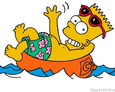 Simpsonovi | Obrázky: http://www.simpsonovi-all.websnadno.cz/Obrazky.html